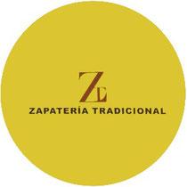 Zapatería tradicional en Candelaria - Centro Comercial Punta Larga