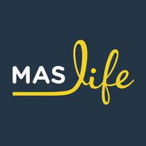 Tienda Yoigo en Candelaria - Centro Comercial Punta Larga