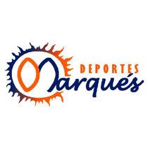 Deportes Marqués en Candelaria - Centro Comercial Punta Larga