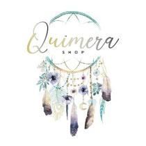Quimera Shop en Candelaria - Centro Comercial Punta Larga