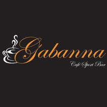 Gabanna Café en Candelaria - Centro Comercial Punta Larga