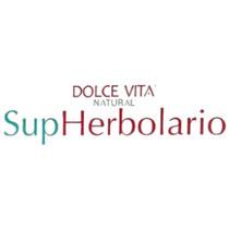 Herbolario Dolce Vita Natural en Candelaria - Centro Comercial Punta Larga