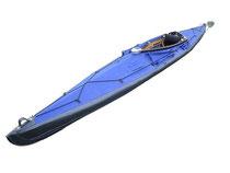 Wayland Faltboot