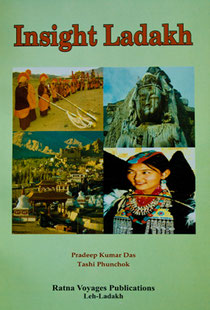 www.ratnavoyages.com, Leh, Union Territory Ladakh, India, guidebook, trekking, monasteries, Pangong, Tsomoriri, Tsokar, Himalaya, Chamser Kangri, Delhi, Lamayuru, Shey, Thiksey, Hemis, Spituk, Chemde, Matho, Stakna, Buddhism, Dalai Lama