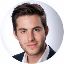 Anton Perl, Gesellschafter der MEG UG (haftungsbeschränkt) mit Sitz in Waltenhofen