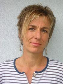 Susanne Rauer