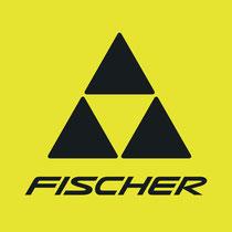 Logo Fischer Ski