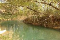 Río Onsella
