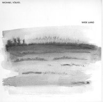 Wide Land (Vinyl-LP) 10,-- Euro