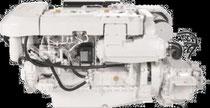 6CX-530