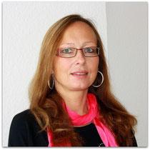 Sybille Schweizer
