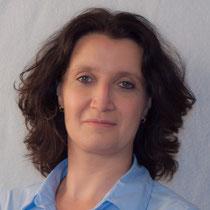 Monika Schommer, Geschäftsführerin