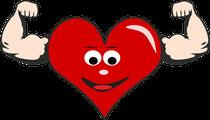 HeartMath®/Herzintelligenz-Coachin in NRW