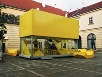 MQ Yellow Box