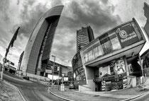 UNO City II