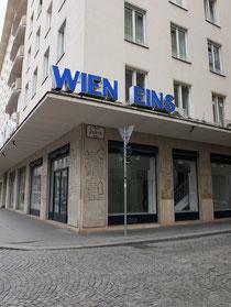 Wien eins