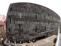 MQ Museum of ModernArt