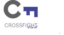 www.crossfightlab.it