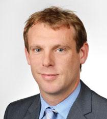 Alexander Walter. Inhaber von Lernparadies Walter e.U. in Wels & Marchtrenk