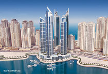 назад купить квартиру Дубаи