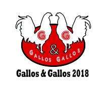 Gallos & Gallos