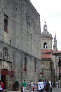 château Carlos V