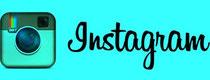 鎌倉整体院グループ公式Instagram