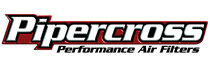 Pipercross Sportluftfilter MINI Paceman R61