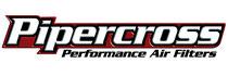 Pipercross Sportluftfilter MINI Cooper R56