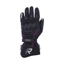 Rukka Virve Gloves
