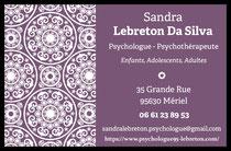 Psychologie-psychothérapie-soutien psychologique-supervision-psychologue-psychothérapeute-haut potentiel-précocité intellectuelle-HPI-psychologue Val d'Oise-psychologue 95-thérapie de couple-psychologue enfant-psychologue adolescent-psychologue adulte-psy