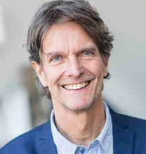 Gunnar Michanek, Stockholm, Sweden