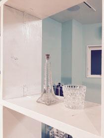 葛飾区金町の美容室Fruta_小物写真