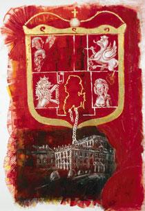 Haydn & die Grafen von Esterhazy