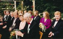 1992 Jubiläum Estern 375 Jahre
