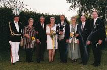 1997 Freitags