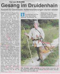 Thüringer Landeszeitung