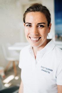 Julia Tscherner
