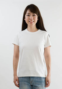 Uniqlo U クルーネックTシャツ