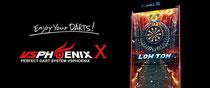 VS PHOENIX X オフィシャル