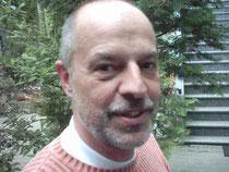 Gerd Bendzuck, Geschäftsführer