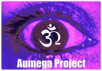 Aumega Project / Netlabel / Bandcamp