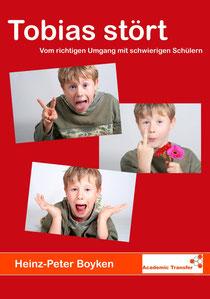 Zu diesem Lehrgang ist das Buch erschienen:ISBN Nr. 978-3-938198-05-6