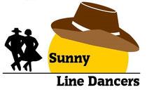Sunny Line Dancers, Salzburg, Österreich