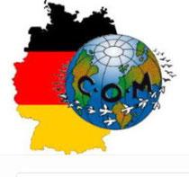 COM Deutschland