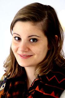 Rosalia Virga: Vorsitzende