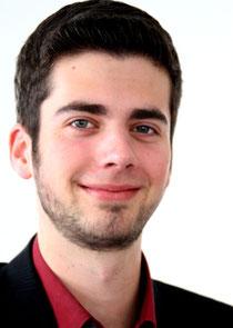 Nicolai Benner: Orchesterleitung