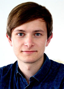 Lukas Witzel: Musikalische Leitung