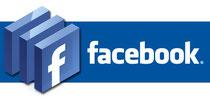 ↑ フェイスブックページはコチラ ↑