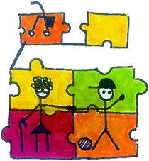 Logo von NetzwerkBotnang